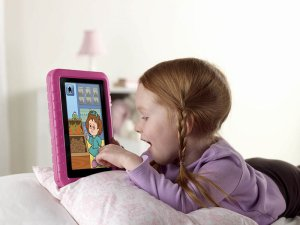 kid_tough_pink_apptivity_case_kindle_fire_img1_lg